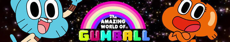 The Amazing World of Gumball S03E22 The Bros 720p HDTV x264-W4F
