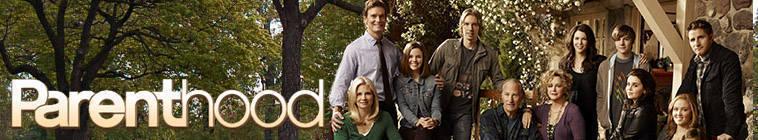 Parenthood 2010 S06E05 720p HDTV X264-DIMENSION