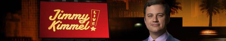 Jimmy Kimmel 2014 10 23 Taylor Swift HDTV x264-2HD