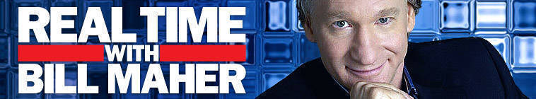 Real Time With Bill Maher 2014 10 24 HDTV XviD-AFG