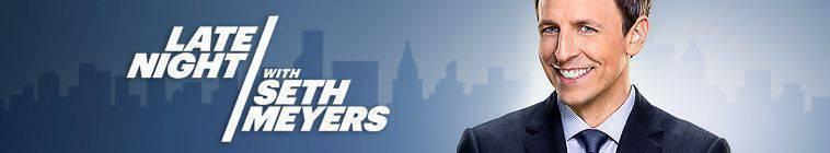 Seth Meyers 2014 10 29 Edward Norton HDTV XviD-AFG