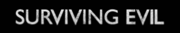 Surviving Evil S02E09 From Dire to Deadly 480p HDTV x264-mSD