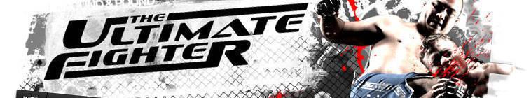 The Ultimate Fighter S20E06 720p HDTV x264-KYR