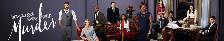 How to Get Away with Murder S01E09 HDTV x264-LOL