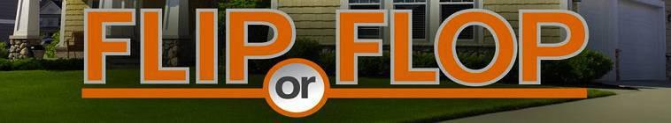 Flip or Flop S03E01 HDTV x264-W4F