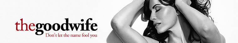 The Good Wife S06E10 HDTV x264-LOL