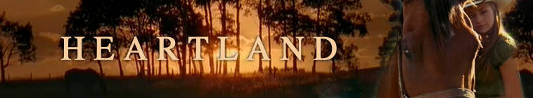 Heartland CA S08E08 HDTV x264-KILLERS