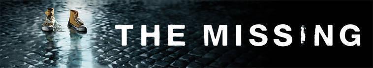 The Missing S01E05 720p HDTV x264-FTP