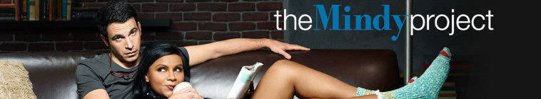 The Mindy Project S03E09 HDTV x264-KILLERS