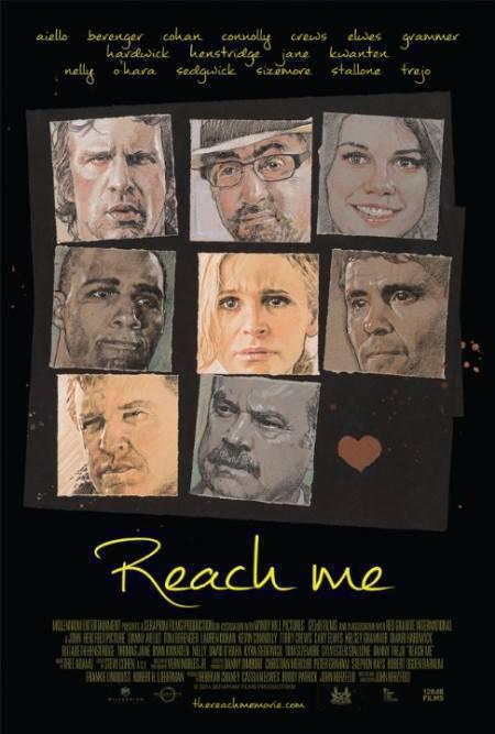 Reach Me 2014 720p BluRay x264-ROVERS
