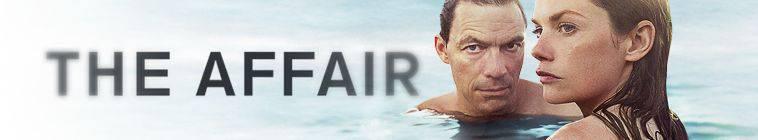 The Affair S01E09 HDTV x264-KILLERS