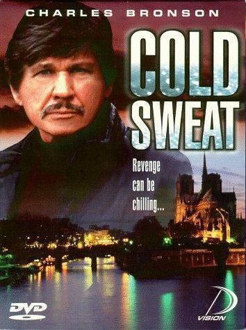 Cold Sweat 1970 Dvdrip Xvid-OlFa