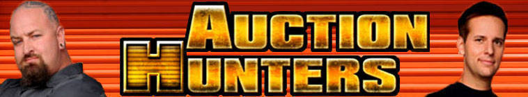 Auction Hunters S05E09 720p HDTV x264-TOPKEK