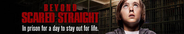 Beyond Scared Straight S08E05 HDTV x264-CRiMSON
