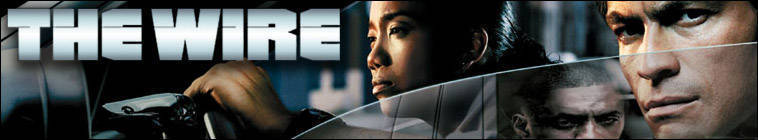 The Wire S02E01 720p HDTV x264-BATV