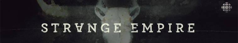Strange.Empire.S01E12.720p.HDTV.x264-CROOKS