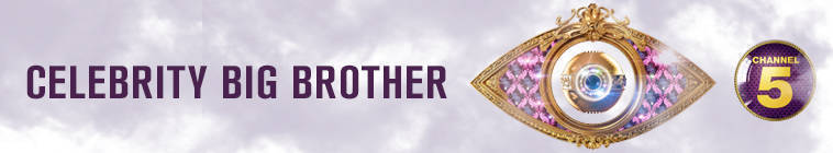 Celebrity.Big.Brother.S15E25.PDTV.x264-C4TV
