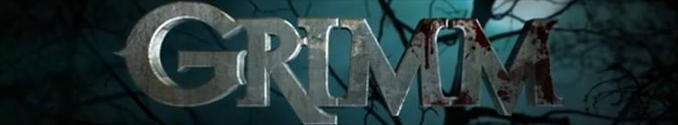Grimm.S04E11.720p.HDTV.X264-DIMENSION