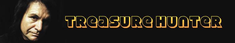 Treasure Trader S01E03 HDTV x264-NORiTE