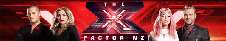 The.X.Factor.NZ.S02E05.720p.HDTV.x264-FiHTV