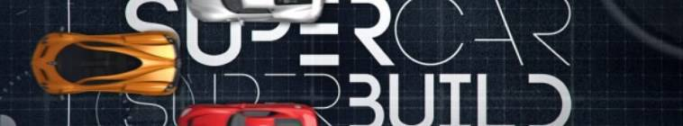Supercar.Superbuild.S01E05.Maserati.Ghibli.720p.HDTV.x264-CBFM