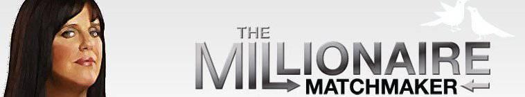 The.Millionaire.Matchmaker.S08E11.720p.HDTV.x264-YesTV