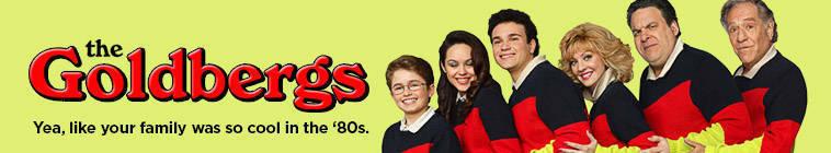 The.Goldbergs.2013.S02E15.HDTV.x264-LOL