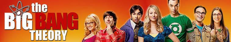 The.Big.Bang.Theory.S08E17.720p.HDTV.X264-DIMENSION