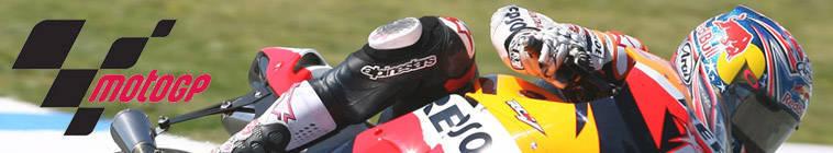 MotoGP 2015 Argentina Practice Four HDTV XviD-AFG