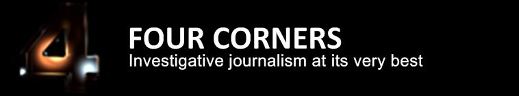 Four.Corners.S55E12.Degrees.Of.Deception.PDTV.x264-CBFM