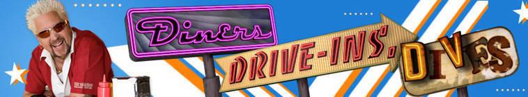 Diners.Drive-Ins.and.Dives.S22E09.720p.WEBRip.H264-HatchetGear