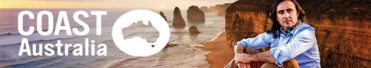 Coast.Australia.S02E05.HDTV.x264-C4TV
