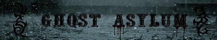 Ghost Asylum S02E05 St Albans Sanatorium HDTV XviD-AFG