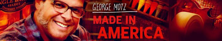 Made in America S01E03 HDTV x264-NORiTE