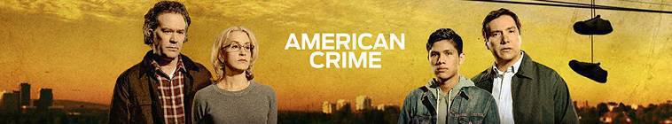 American Crime S01E11 HDTV x264-LOL