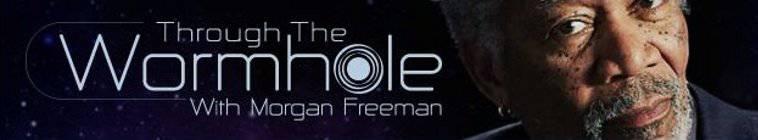 Through the Wormhole S06E04 Do We Live in the Matrix 480p HDTV x264-mSD