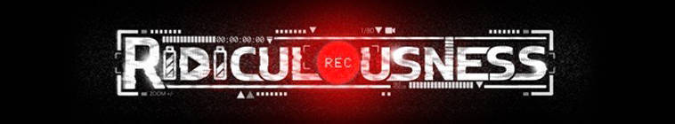 Ridiculousness S06E27 HDTV XviD-AFG