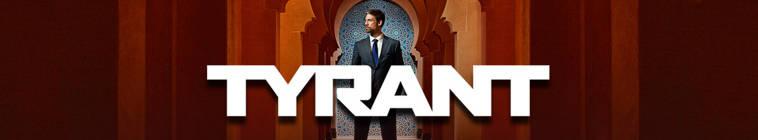 Tyrant S02E01 720p HDTV AAC x264-PSYPHER