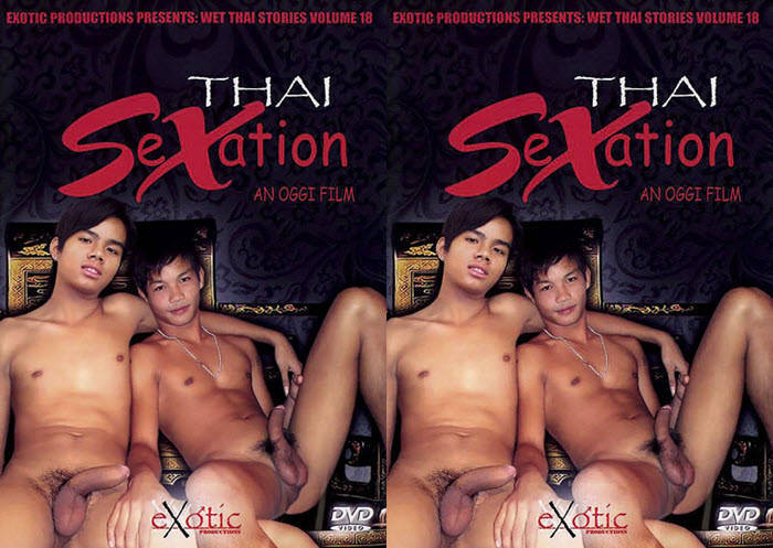 Thai Sexation