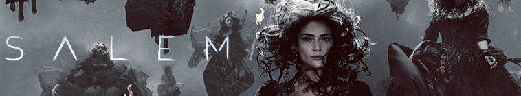 Salem S02E13 The Witching Hour 1080p WEB-DL DD5 1 H 264-Juggalotus