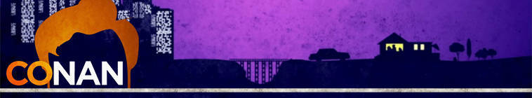 Conan 2015 07 13 Jack Black XviD-AFG
