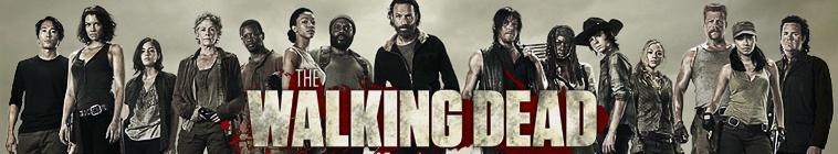 The Walking Dead S06E05 Hier und Jetzt GERMAN DUBBED DL 720p WebHD x264-TVP