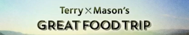 Terry And Masons Great Food Trip S01E11 XviD-AFG