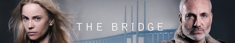 The Bridge 2011 S03E04 SUBBED AAC MP4-Mobile