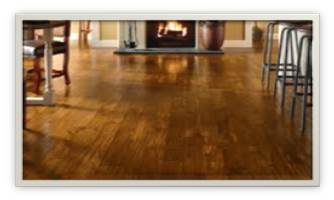hardwood floors san jose