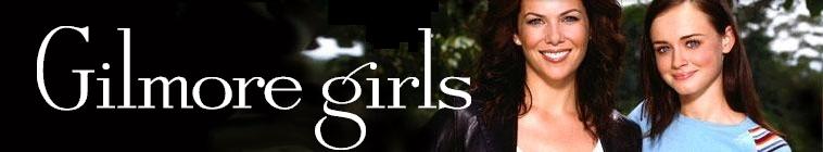 Gilmore Girls S04E07 AAC MP4-Mobile