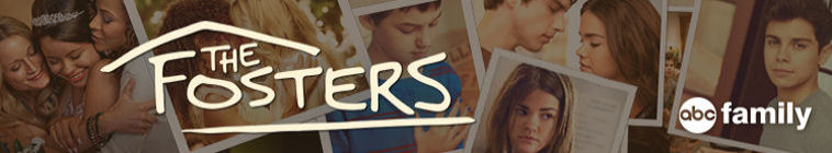 The Fosters 2013 S03E16 XviD-AFG
