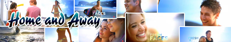 Home And Away S29E59 XviD-AFG