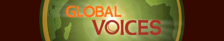 Voices 16 Part 1 Rising XviD-AFG