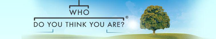 Who Do You Think You Are US S08E01 Aisha Tyler AAC MP4-Mobile